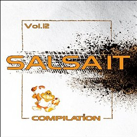 Salsa.It vol.12