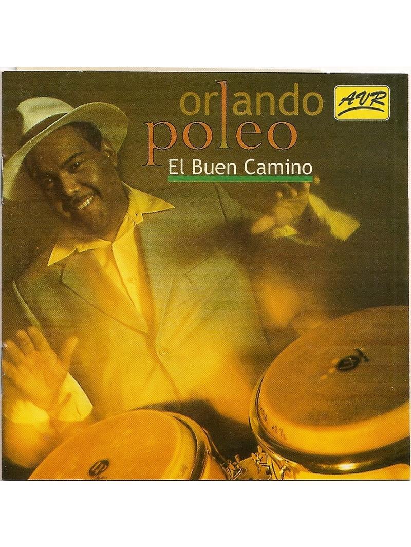 Online El Buen Camino kopen bij Most Wanted Latin Music